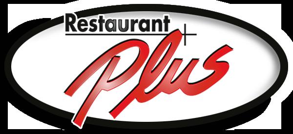 Plusrestaurantbar
